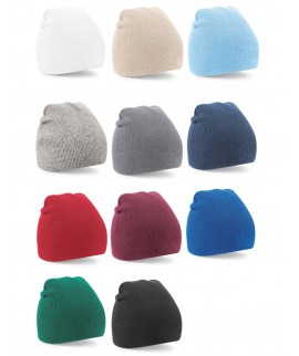 Original Pull-On Beanie from